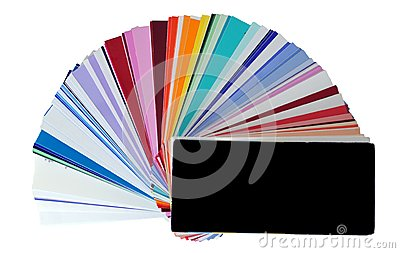 Swatch Cards Sample Swatching Sample Swatches Sample Color