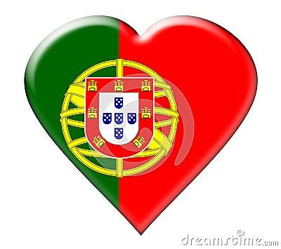 portuguess flag