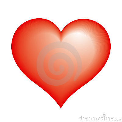 Ícone do coração