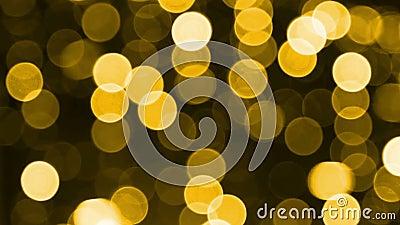 Żółci Lekcy skutki zbiory