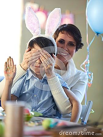 överraskning till födelsedag Överraskning För Födelsedag Arkivfoto   Bild: 86166923 överraskning till födelsedag