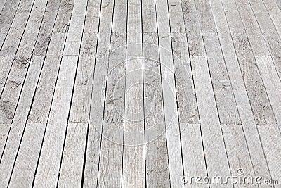 木地板纹理 库存照片