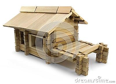 玩具积木简玩具_房子屋品牌笔画排名图片