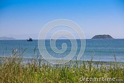 łodzie target295_1_ dwa