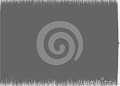 Ślad 4 propozycja efekt dźwiękowy zdjęcie