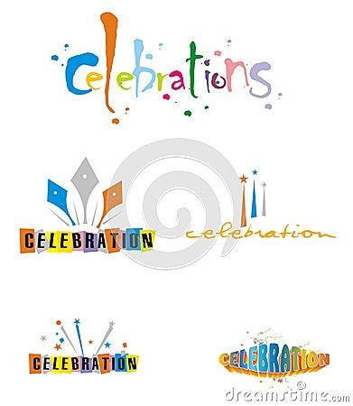 świętowanie