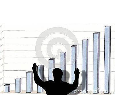 świętowaniu sukcesu