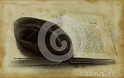 żydowscy starzy symbole