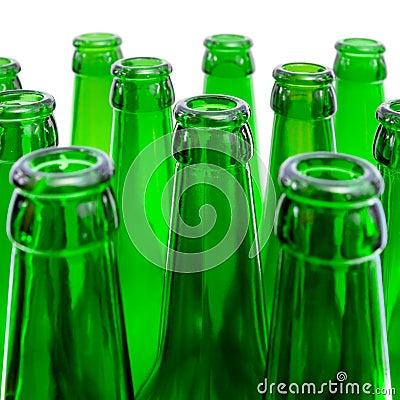 如何超有效开啤酒瓶