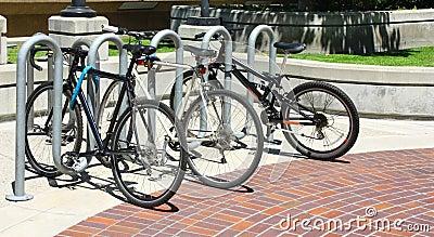 自行车的车位尺寸是多少