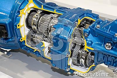 电路板 机器设备 400_267