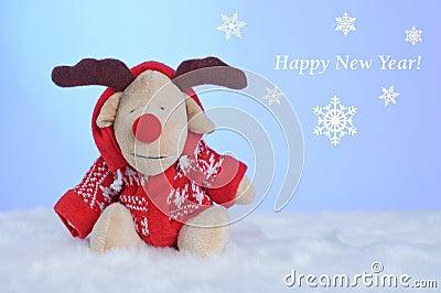 mr: no pr: no 0 591 0 圣诞节玩具 id 21918396 © macsim | dr图片