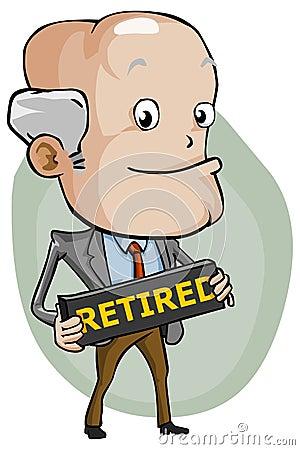 2016年山东省最新延迟退休时间表一览,多少岁可以退休