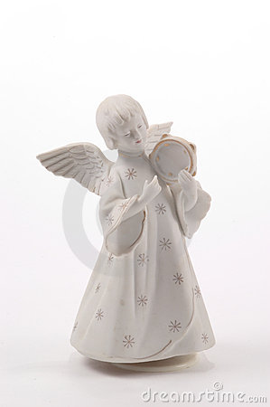 άγγελος μουσικός