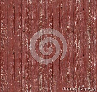 άνευ ραφής ξύλινος ανασκόπ&