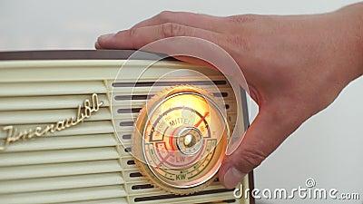 Έλεγχος ραδιοπρόσβασης μετά την επιδιόρθωση φιλμ μικρού μήκους