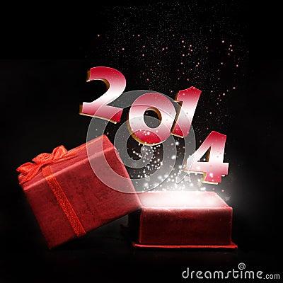 Έτος 2014
