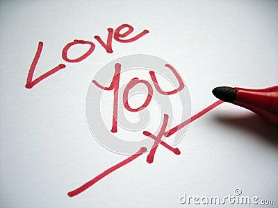 αγάπη εσείς