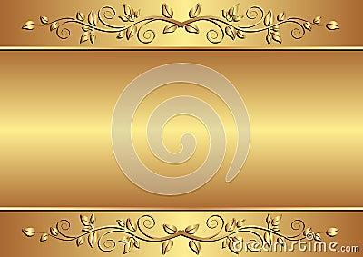 ανασκόπηση χρυσή