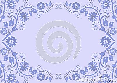 Ανοικτό μπλε ανασκόπηση