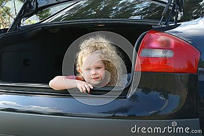 αποσκευές κοριτσιών μεταφορέων