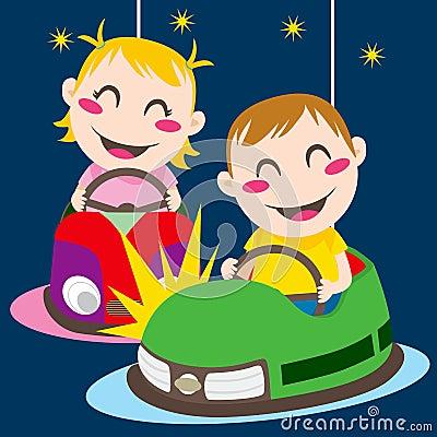 αυτοκίνητα προφυλακτήρ&omeg