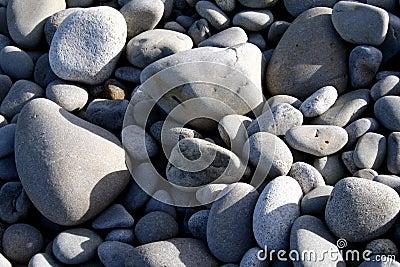 βράχοι