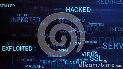 Βρόχος 03 εγκλήματος υπολογιστών