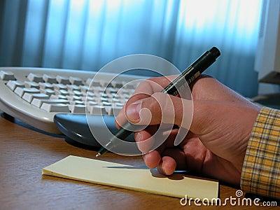 γράψιμο ατόμων 2 συμβάσεων