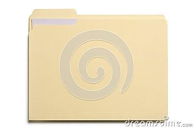 γραμματοθήκη αρχείων