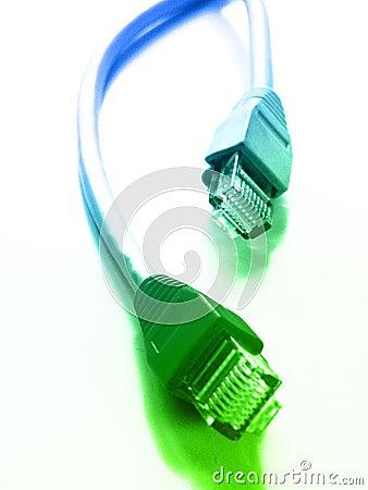 δίκτυο plugins δύο