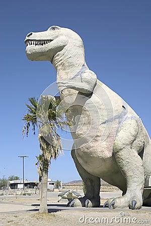 δεινόσαυρος 2