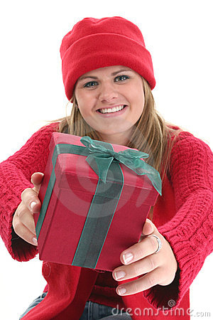 δόσιμο δώρων