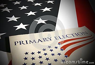 εκλογή