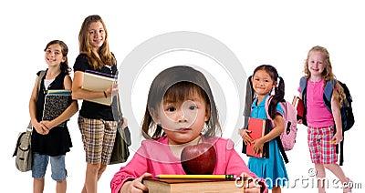 εκπαίδευση