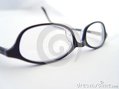επιχειρησιακά γυαλιά