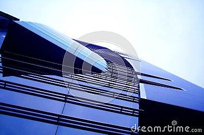 επιχειρησιακό κέντρο