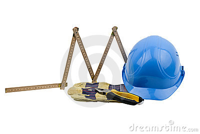εργαλεία κατασκευής