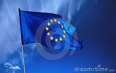 ευρωπαϊκή ένωση σημαιών