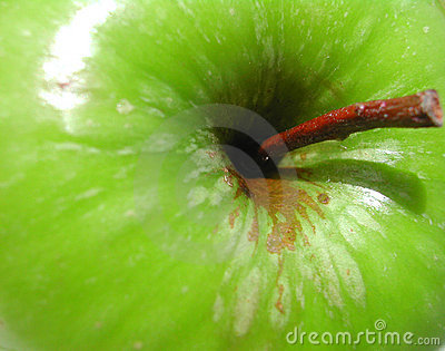 ημέρα μήλων