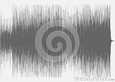Η ηλιόλουστη πλευρά της φύσης ατελώς ήχου
