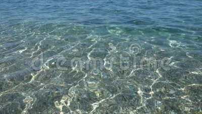 Ηλιόλουστη παραλία, Ελλάδα φιλμ μικρού μήκους