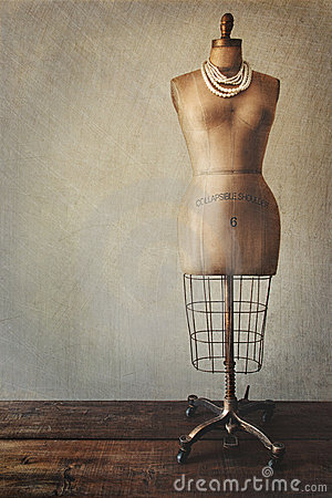 η παλαιά μορφή φορεμάτων φαί&n