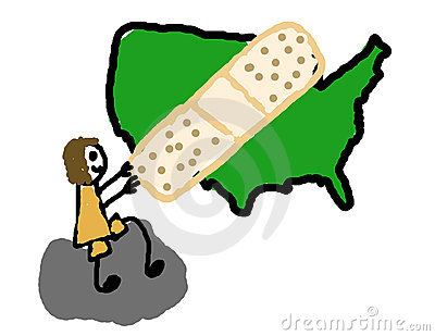 θεραπεύστε τα κράτη που &epsil