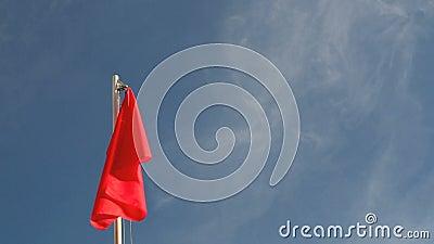 διαθέσιμο διάνυσμα ύφους γυαλιού σημαιών της Κίνας