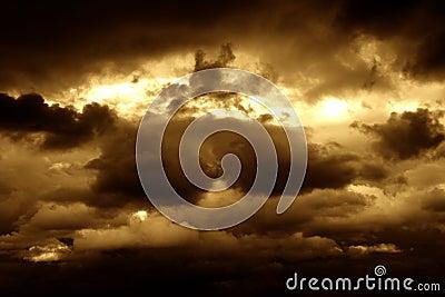 ΙΙ ουρανός σειράς ζωής