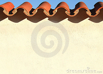 ισπανικός τοίχος