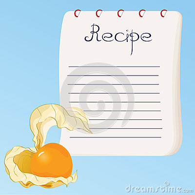 Κάρτα συνταγής