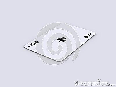 Κάρτες 3 παιχνιδιού