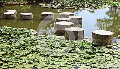 κήπος ιαπωνικά